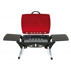 Barbecue à gaz de table 3.6 KW